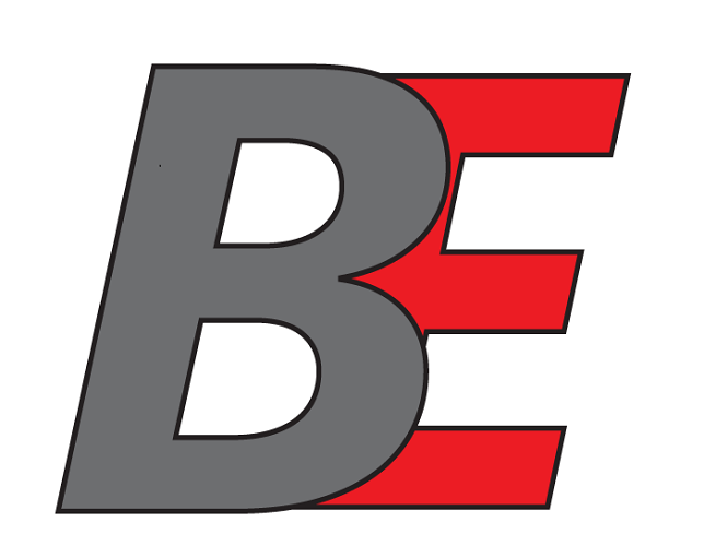 BE-Ultimate-Logo cropped.png