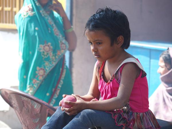 - インド国内の玄米食普及に向けた市場調査('15 民間企業)