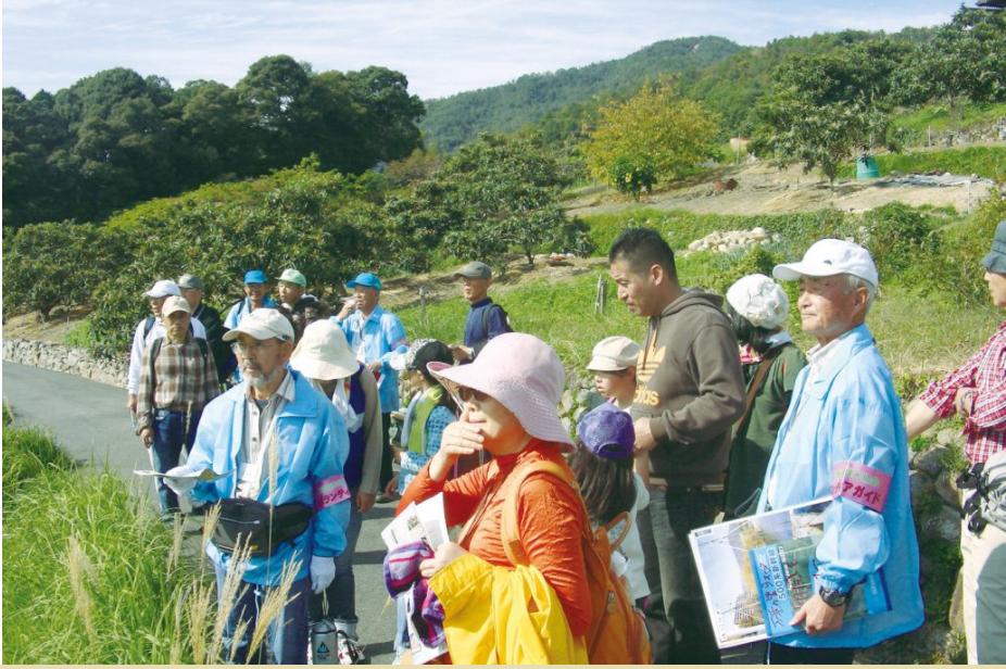東広島市住民自治協議会設立支援業務('13 広島県東広島市) - 市内46の小学校区を対象に住民ワークショップ等を重ね、各地区の実態に応じた地域づくりの新たな受け皿となる住民自治協議会の設立を支援しました。
