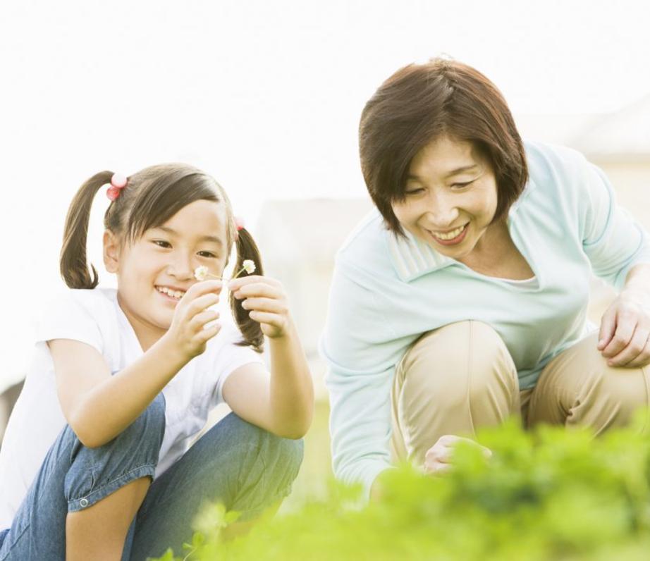 呉市子ども・子育て支援事業計画策定業務('14 広島県呉市) - 呉市において、「子ども・子育て支援制度」の開始に伴う事業計画の策定を支援しました。この業務は、福祉分野の最初の業務として取り組みました。