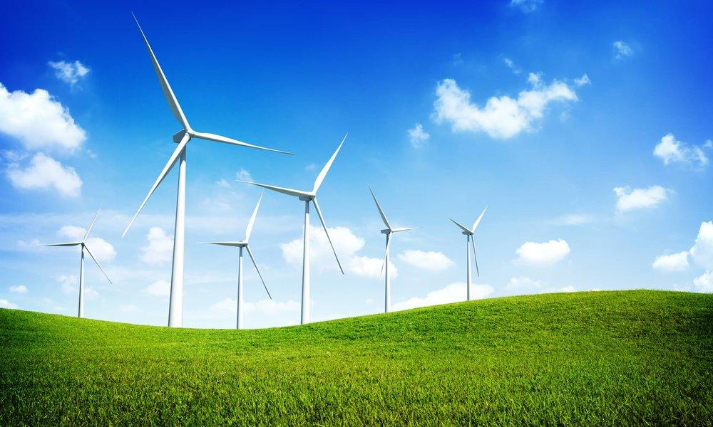 環境・エネルギー政策 - Enviroment / Energy Policy Planning地域に根ざす会社として、地域の身の丈に合った持続可能な環境ビジネスモデルを提案展開します。