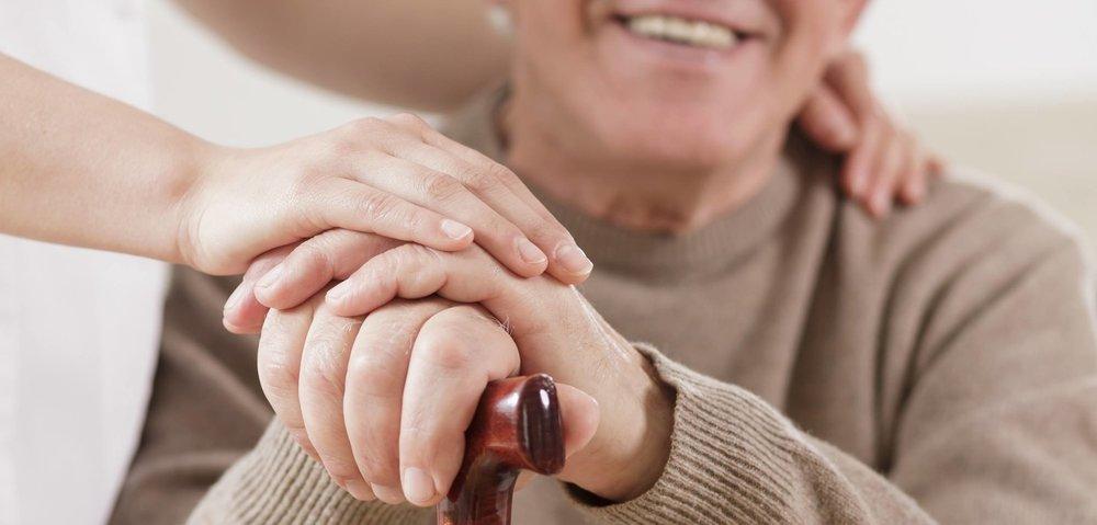 Social Welfare - 子育てや健康づくり、高齢者介護など、先進国の中でも最先端の課題解決に貢献します。