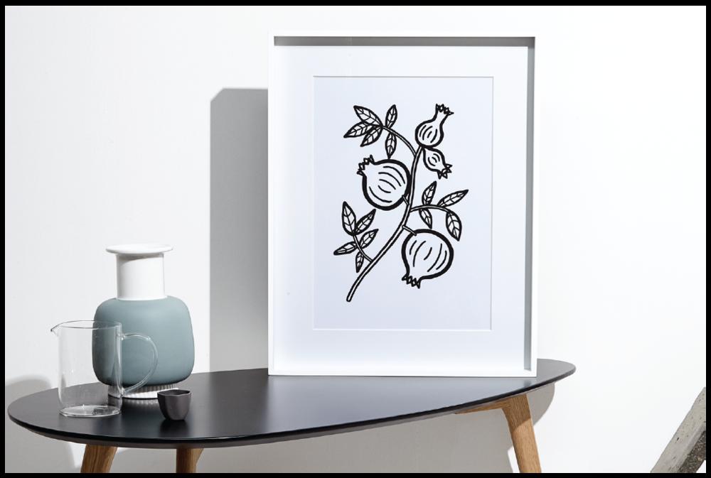 Lauren-Louisa-Graphic-Design-Work-10.png