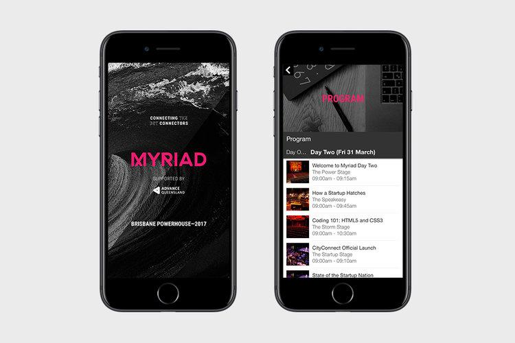 Lauren-Louisa-Graphic-Design-Work-Myriad-3.jpg
