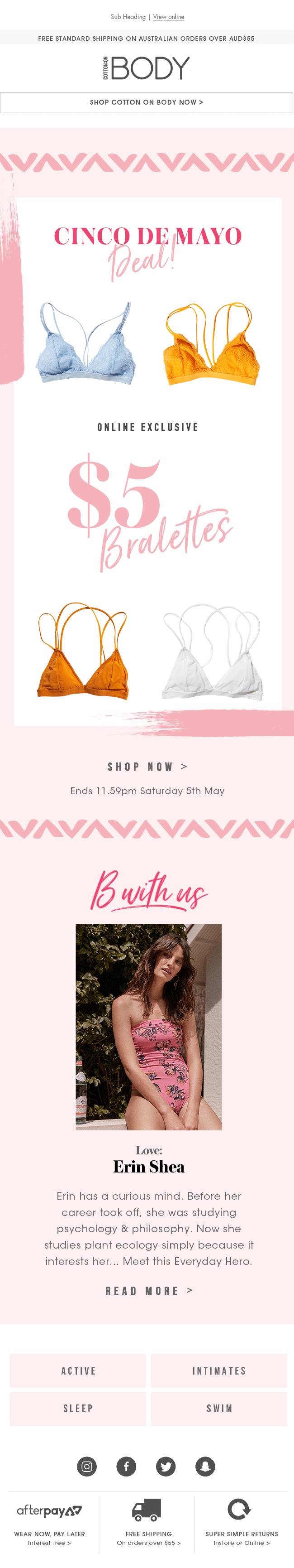 Lauren-Louisa-Graphic-Design-Work-Cotton-On-Body-2.jpg