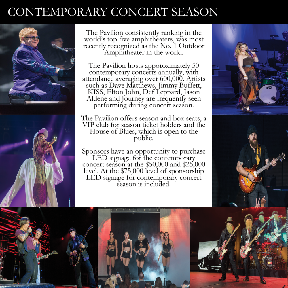 Contemporary Concerts 6 copy.png