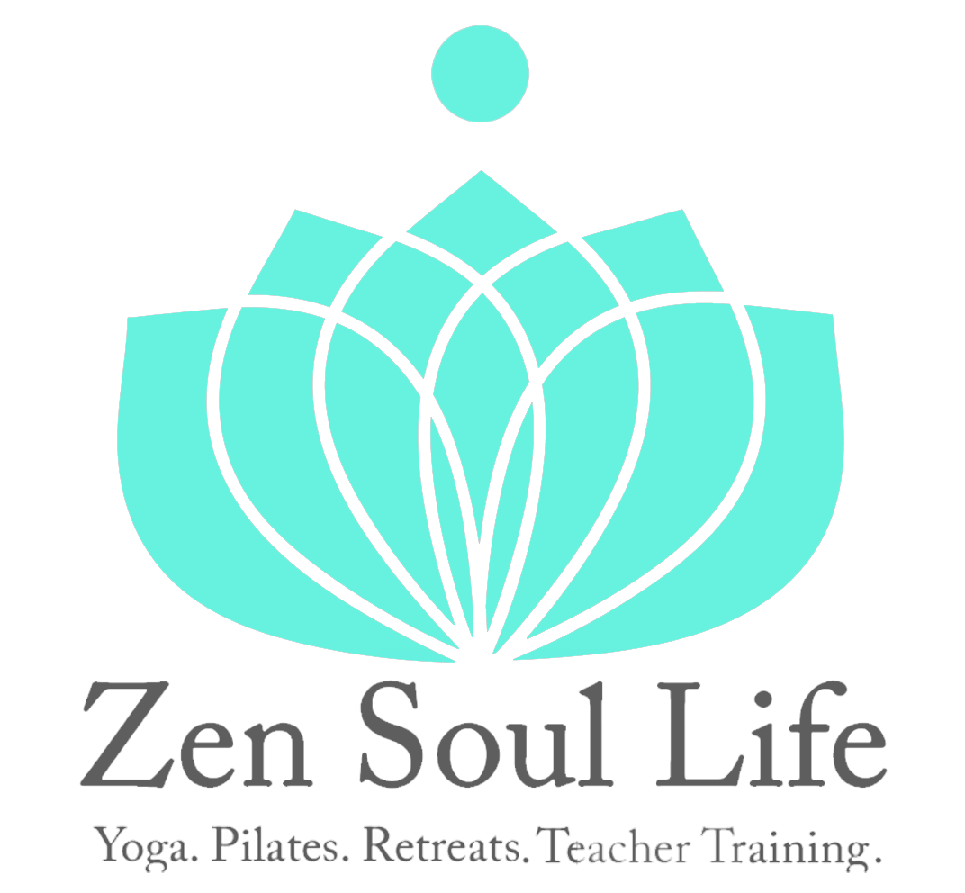 Yoga Teacher Training + Retreats