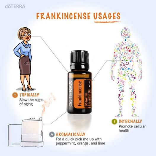 Frankincense and benefits.jpg