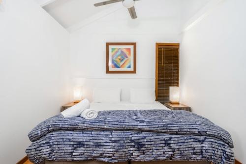 Cottage 3_bedroom.jpg