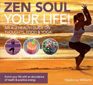 Zen-Soul-Your-Life