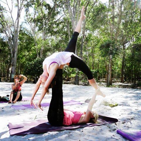 Kate-Caddle-yoga-.jpg