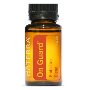 On-Guard-Essential-Oil-Blend-by-doTERRA-300x300.jpg