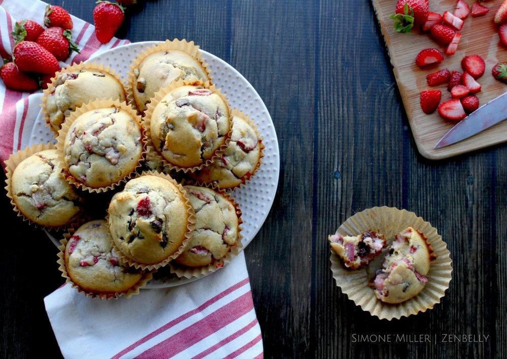 strawberry muffins matermarked.jpeg