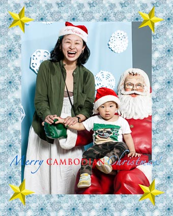 WEB_Christmas_Fair_Merja_Yeung-23.jpg