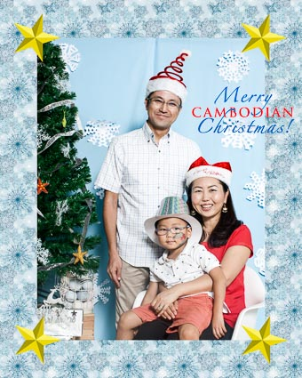 WEB_Christmas_Fair_Merja_Yeung-22.jpg