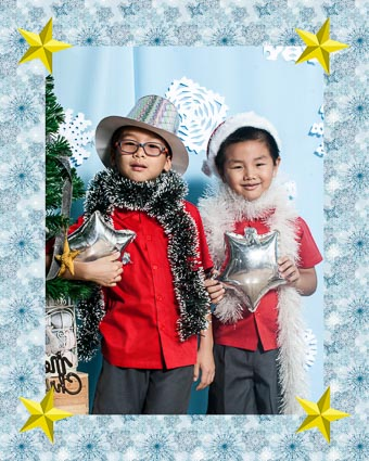 WEB_Christmas_Fair_Merja_Yeung-25.jpg