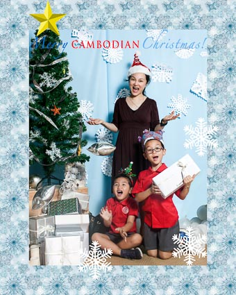 WEB_Christmas_Fair_Merja_Yeung-26.jpg