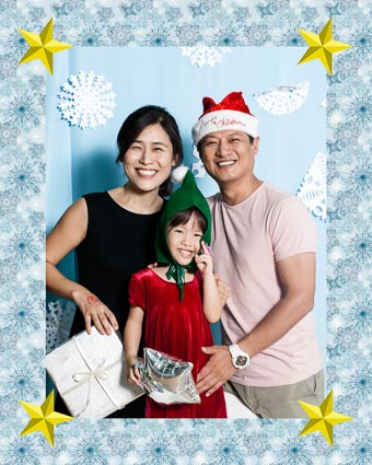 WEB_Christmas_Fair_Merja_Yeung-30.jpg