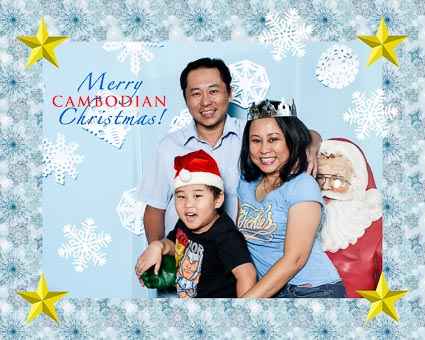 WEB_Christmas_Fair_Merja_Yeung-35.jpg