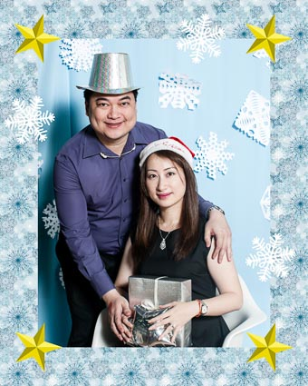 WEB_Christmas_Fair_Merja_Yeung-40.jpg