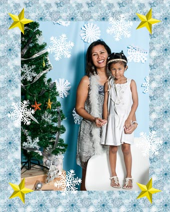 WEB_Christmas_Fair_Merja_Yeung-100.jpg