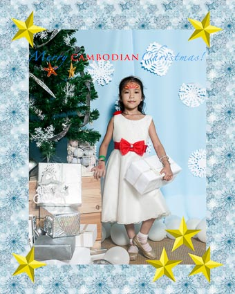 WEB_Christmas_Fair_Merja_Yeung-111.jpg