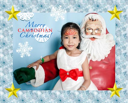 WEB_Christmas_Fair_Merja_Yeung-110.jpg