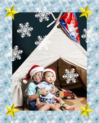 WEB_Christmas_Fair_Merja_Yeung-115.jpg