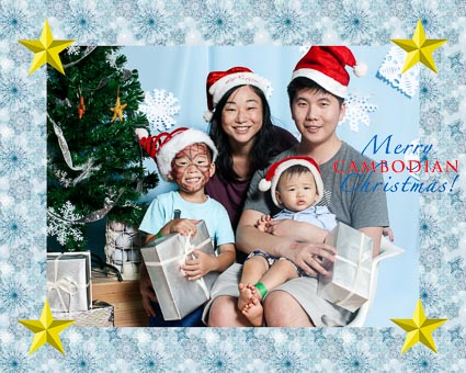 WEB_Christmas_Fair_Merja_Yeung-116.jpg