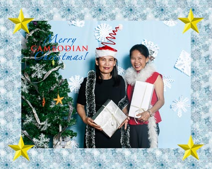 WEB_Christmas_Fair_Merja_Yeung-137.jpg