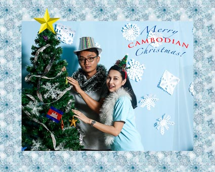 WEB_Christmas_Fair_Merja_Yeung-139.jpg