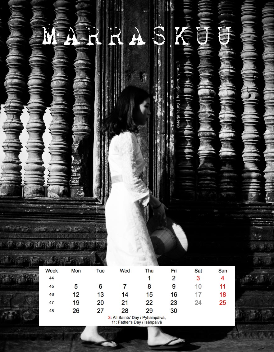 3_11_2018_kalenteri.jpg