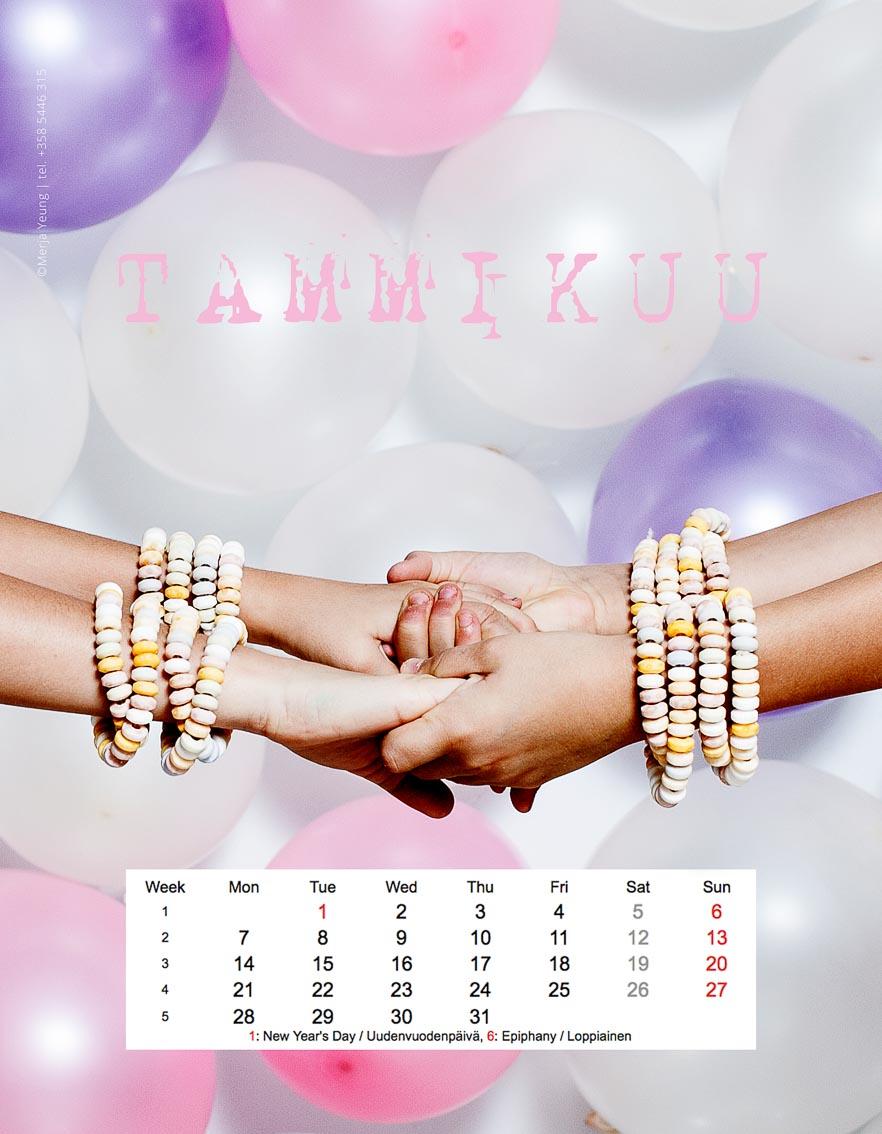 5_1_2019_kalenteri.jpg