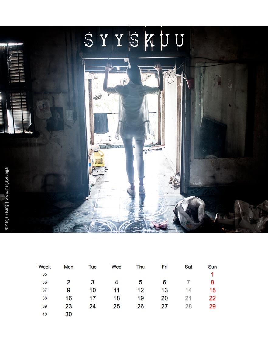 13_9_2019_kalenteri.jpg