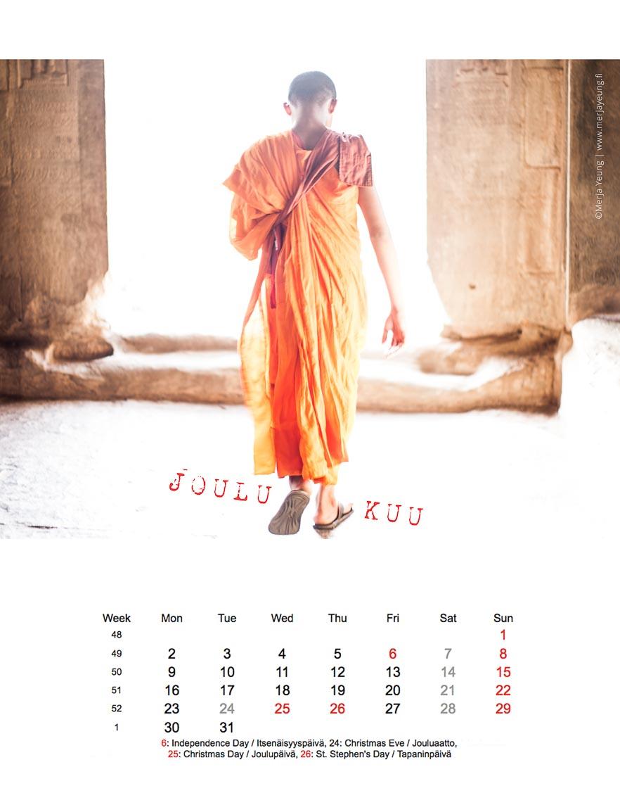 16_12_2019_kalenteri.jpg
