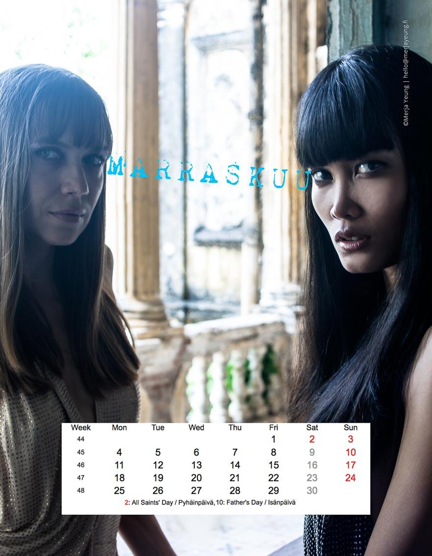 15_11_2019_kalenteri.jpg