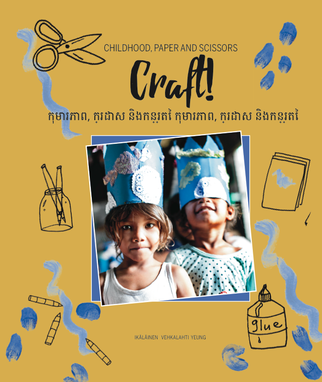 CRAFT_Book_CAMBODIA.png