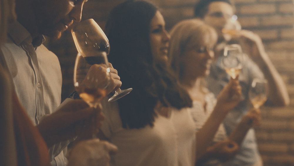 maison alainh Fine Wine Consultancy.jpg