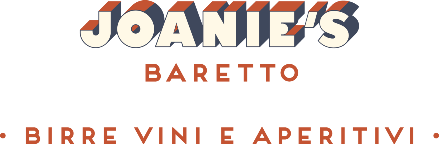 Joanie's Baretto | Italian Wine Bar, Restaurant & Private Functions | Thornbury, Melbourne