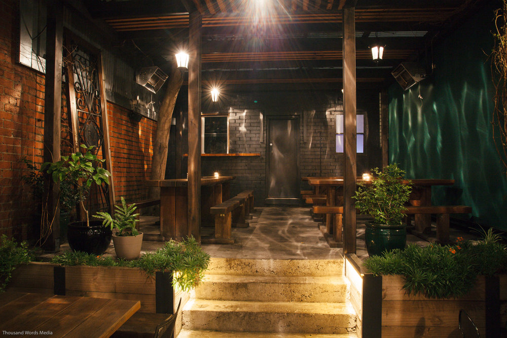Downstairs 5.jpg