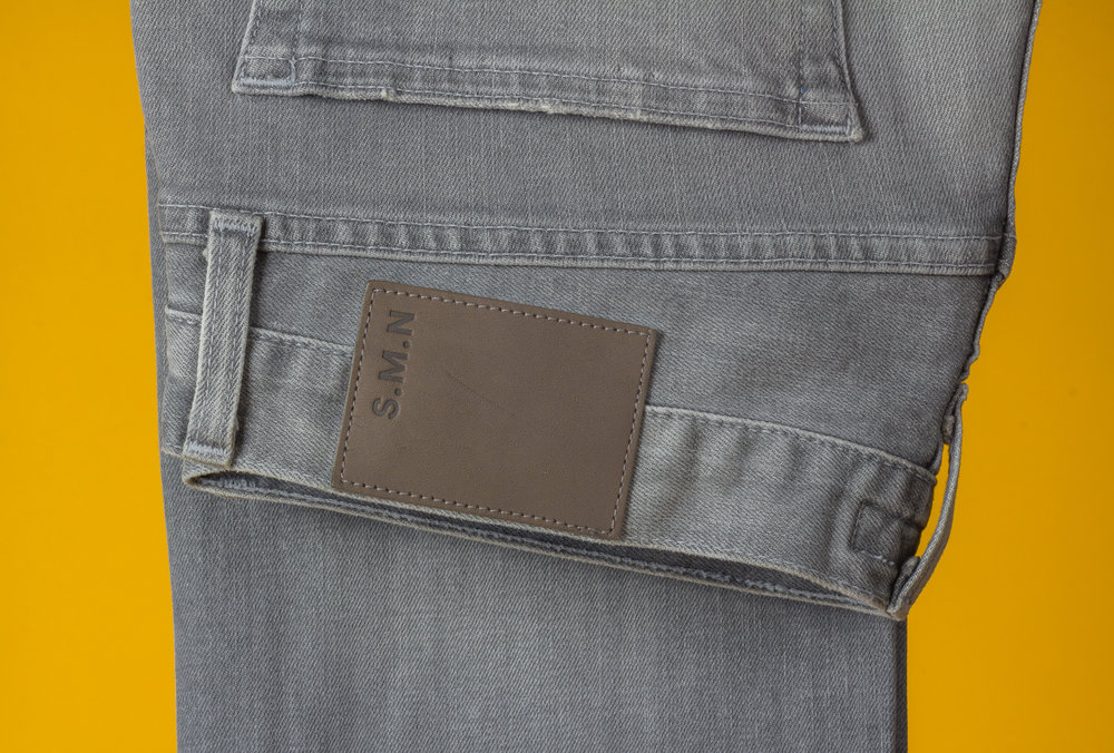 Blueprint 33017-44.JPG