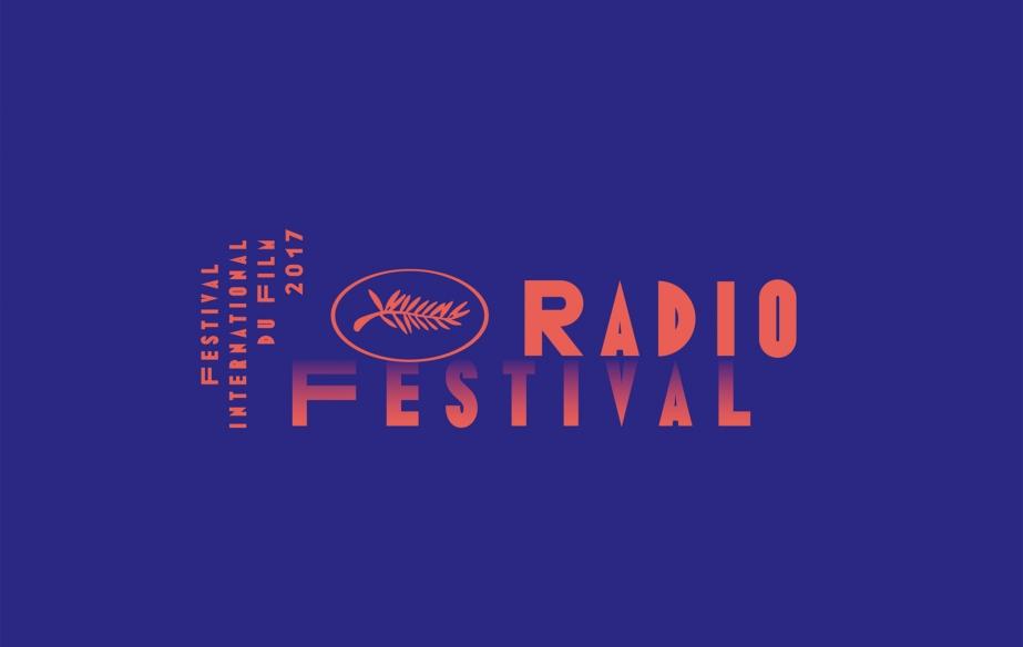 festival de cannes radio