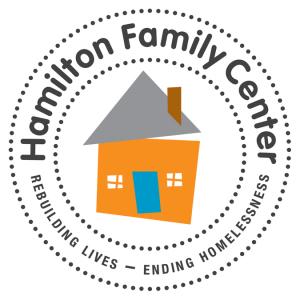 hamilton-family-center