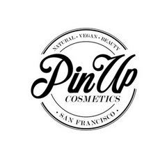 Pin Up Cosmetics