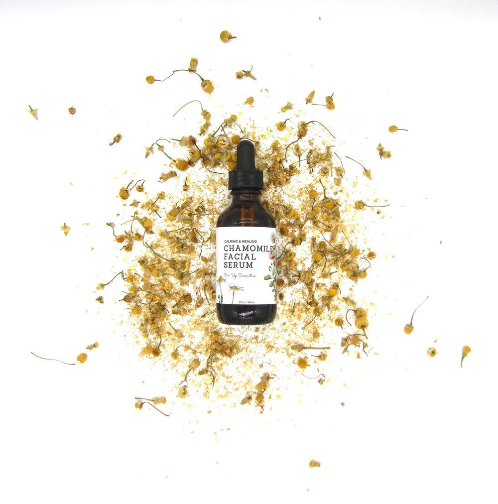 chamomile serum.jpeg