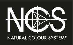 NCS_system_adobergb_neg.jpg