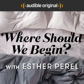 By Esther Perel