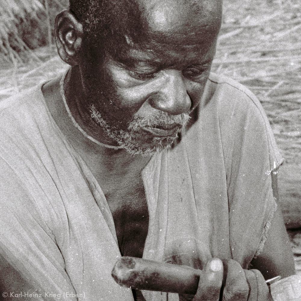 Tiloyéri Konaté
