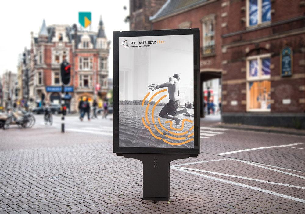 nola_poster_feel_billboard.jpg