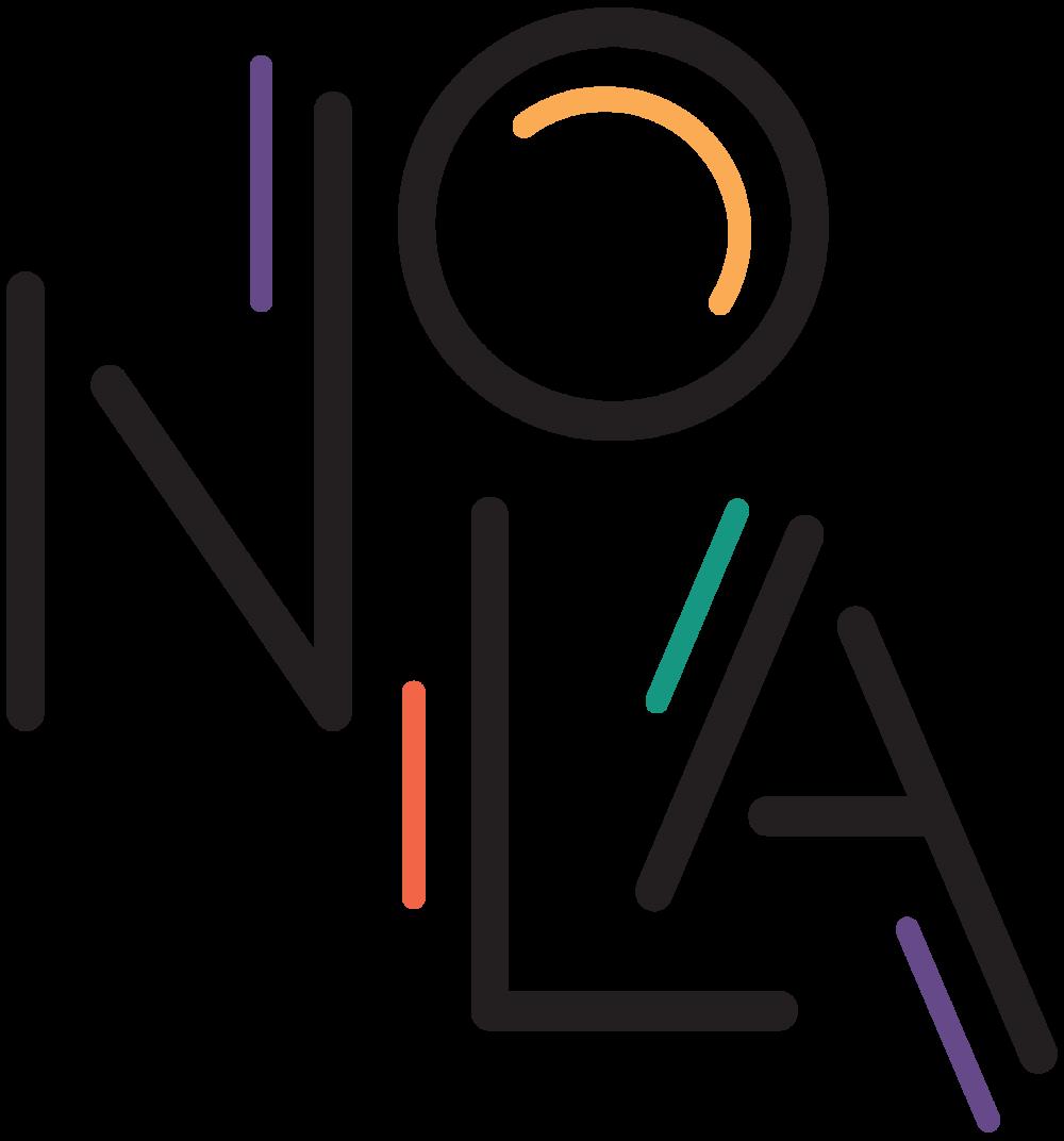 nola_logo.png